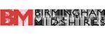 Birmingham Midshires Advisers